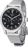 Zenith Pilot Men's Watch 03.2410.4010…
