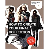 How to Create Your Final Collection (Paperback)