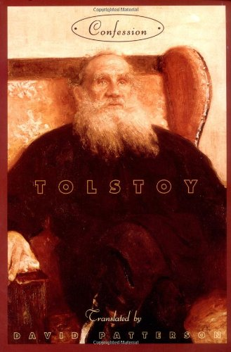 tolstoy on life and essays on religion Free tolstoy papers, essays  society and even religion uses fear in the form of better essays: the life of leo tolstoy and its great impact on his.