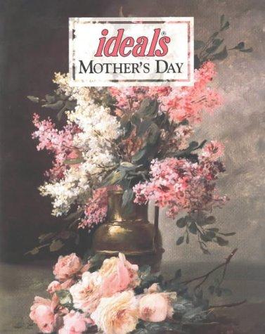 Mothers Day Ideals 2004, JULIE K. HOGAN