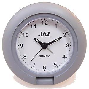 Despertador Jaz G-4701 Despertador Viaje de Jaz