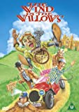 The Wind In The Willows [DVD] [1996]