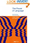 The Power of Language: How Discourse...