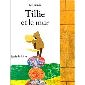 Livres pour enfants, parce que ça intéresse les grands aussi^^ 516QEFMBMNL._SL500_AA300_