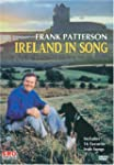 Frank Patterson - Ireland In Song