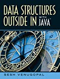 Data structures outside in with Java