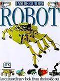 Robot (Inside Guides)
