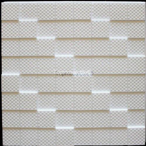 polystyrene-ceiling-tiles-manhattan-pack-56-pcs-14-sqm-white