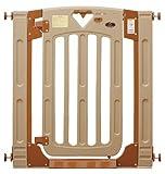 日本育児 スマートゲイトII Smart Gate 2 取り付け幅67~91cm×奥行3×高さ91cm 5014045001 6ヶ月~24ヶ月対象 扉開閉式突っ張りゲイト ランキングお取り寄せ