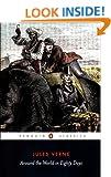 Around the World in Eighty Days (Penguin Classics)
