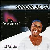 Guarde Minha Voz - Sandra de Sa