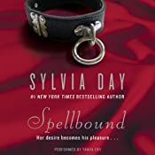 Spellbound | [Sylvia Day]