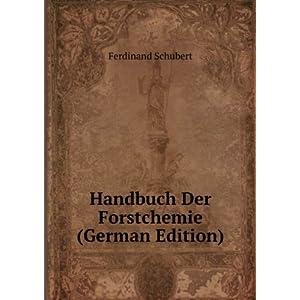 Handbuch Der bei Amazon