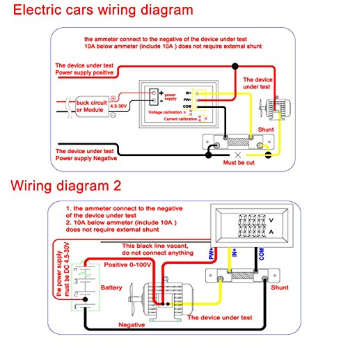 48 volt club car wiring diagram with 0519397034722 on T1275 together with Battery Wiring Diagram For Ezgo Golf Cart together with 455 additionally Golf Cart Wiring Diagram Club Car together with Zone 48 Volt Wire Diagram.