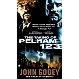 The Taking of Pelham One Two Threeby John Godey