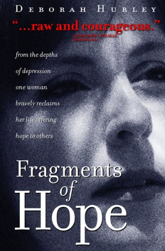 Book: Fragments of Hope by Deborah Hurley