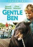 Gentle Ben: Season 2