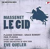 Massenet: Le Cid (The Sony Opera House)