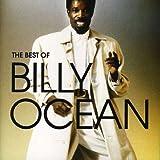 echange, troc Billy Ocean - Best of