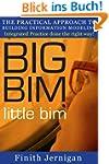 BIG BIM little bim - the practical ap...
