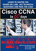 Cisco CCNA in 60 Days, 2nd Edition ebook download