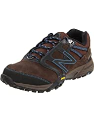 New Balance Men's MO1521 Multi-Sport Shoe