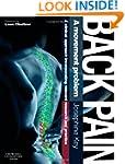 Back Pain - A Movement Problem: A cli...