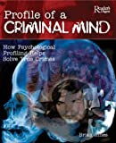 Profile of a Criminal Mind (0762104074) by INNES, BRIAN