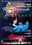 echange, troc Riverdance - Live From New York City [Import USA Zone 1]
