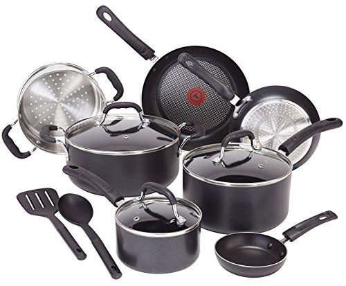 t-fal-c515sc-professional-total-nonstick-thermo-spot-heat-indicator-induction-base-cookware-set-12-p