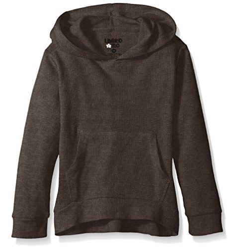 limited-too-girls-big-girls-thermal-pullover-hoody-dark-heather-grey-14-16