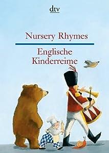 Nursery Rhymes Englische Kinderreime by Deutscher Taschenbuch Verlag