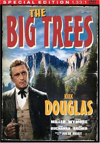 Big Trees - Special Edition [UK Import]