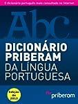 Dicion�rio Priberam da L�ngua Portugu...