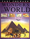 Wonders of the World (Fast Forward (Franklin Watts Paperback)) (0531154246) by Bergin, Mark