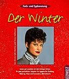 Image de Farb- und Typberatung, Der Winter