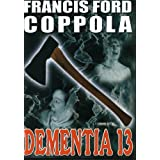 Dementia 13par William Campbell