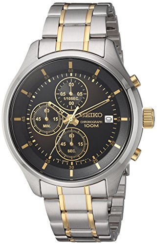 seiko-mens-amazon-exclusive-quartz-stainless-steel-casual-watch-colortwo-tone-model-sks555