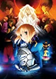 Image de Fate/Zero Blu-ray Box II