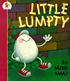 Miko Imai Little Lumpty
