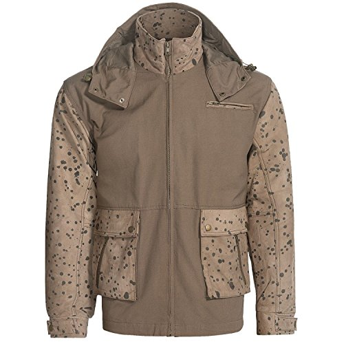 loro-piana-brown-camo-rain-and-wind-resistant-cotton-and-leather-hunting-jacket-2xl