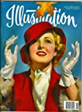 img - for Illustration Volume 5 Issue 20 Fall 2007 book / textbook / text book