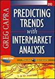 img - for Predicting Trends with Intermarket Analysis book / textbook / text book
