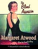 The Blind Assassin (Audio Cassette)
