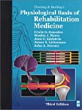img - for Downey and Darling's Physiological Basis of Rehabilitation Medicine, 3e (Assessment of NVQs & SVQs) book / textbook / text book