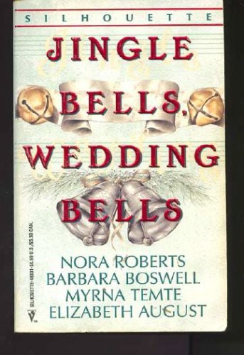 Jingle Bells, Wedding Bells