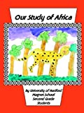 Our Study of Africa