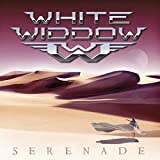 Serenade by White Widdow (2011-04-05)