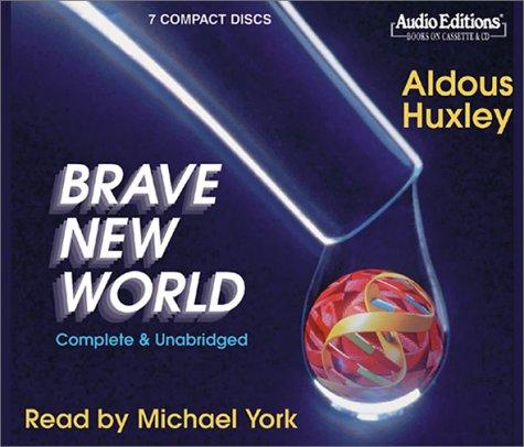 complete essays aldous huxley