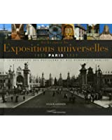 EXPOSITIONS UNIVERSELLES